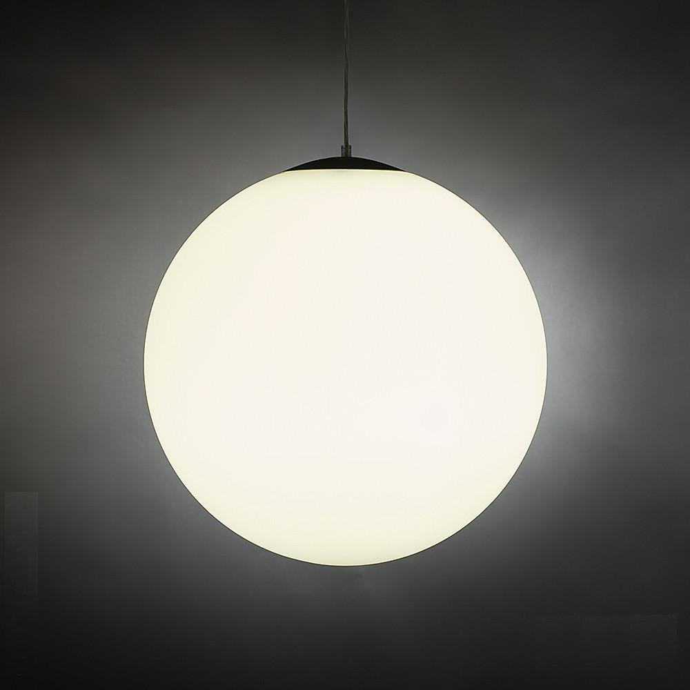 Viso Globo Pendant Light