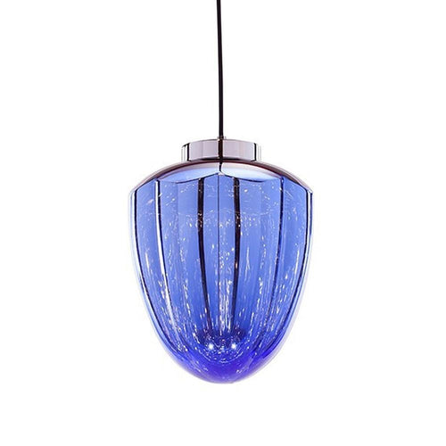 Viso Martini Suspension Light