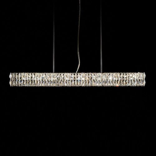 Viso Gia Pendant Light