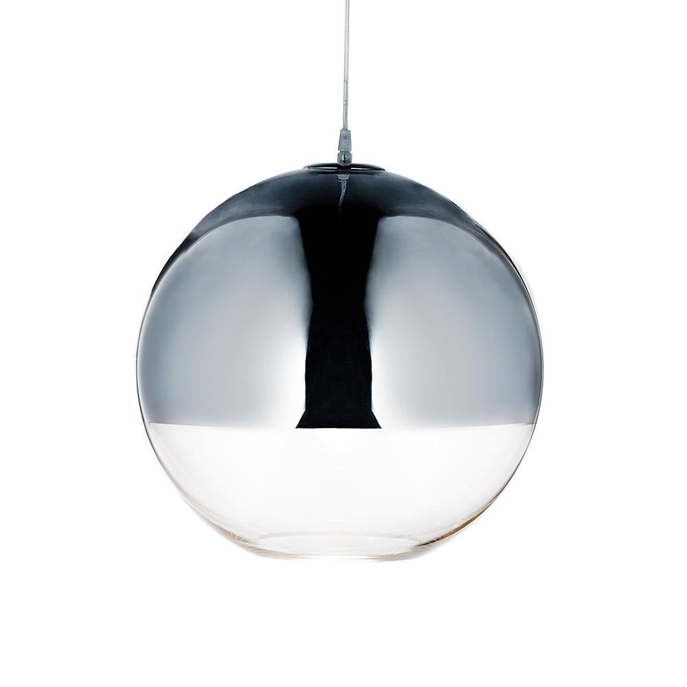 Viso Bolio Pendant Light