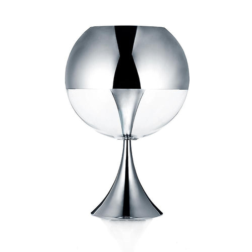 Viso Bolio Table Lamp
