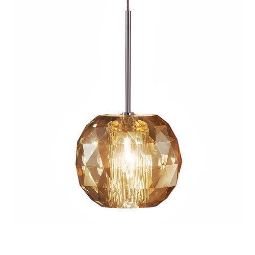 Viso Gemma Pendant Light