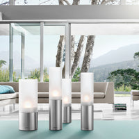 Blomus Faro Tealight Holder - Set of 3 | Blomus | LoftModern
