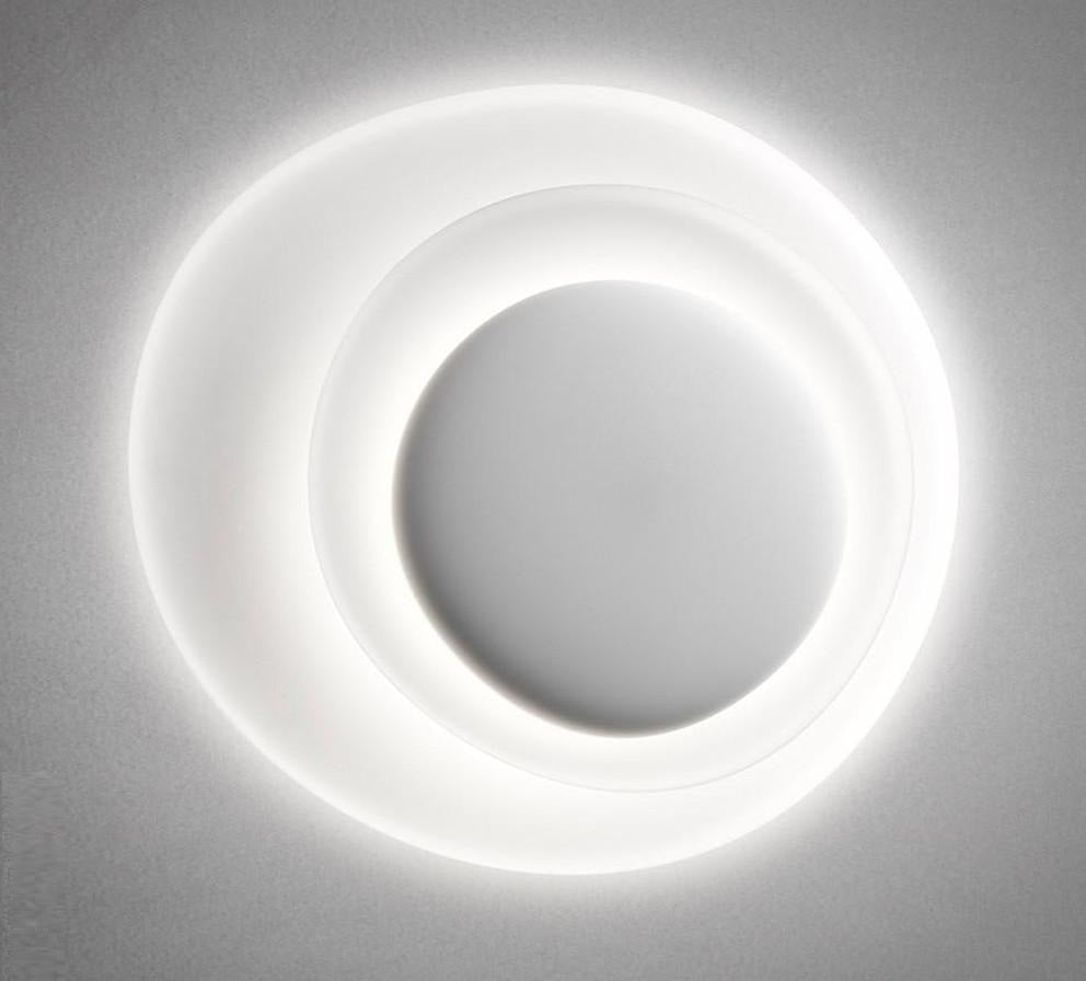 Bahia LED Ceiling/Wall - Foscarini
