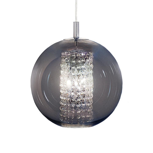 Viso Ulee Pendant Light