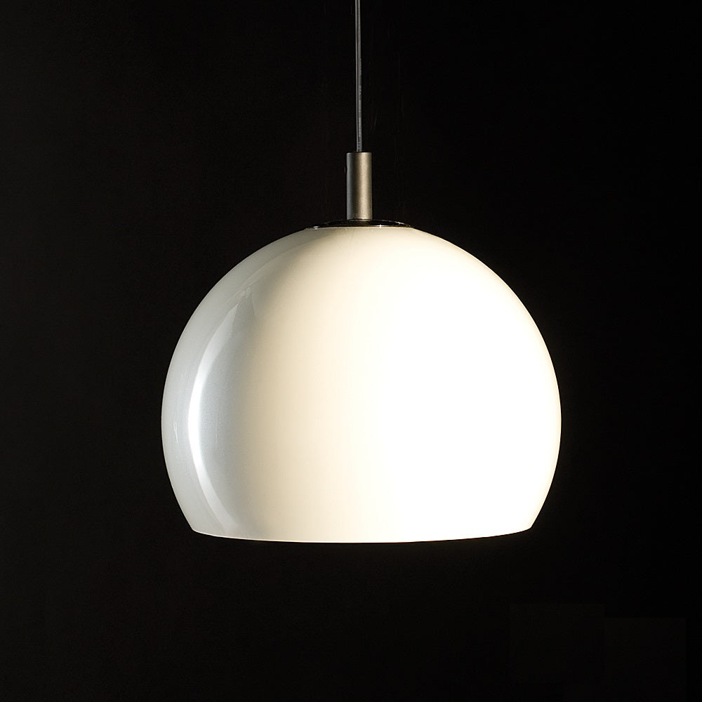 Viso Dome Pendant Light | Viso | LoftModern