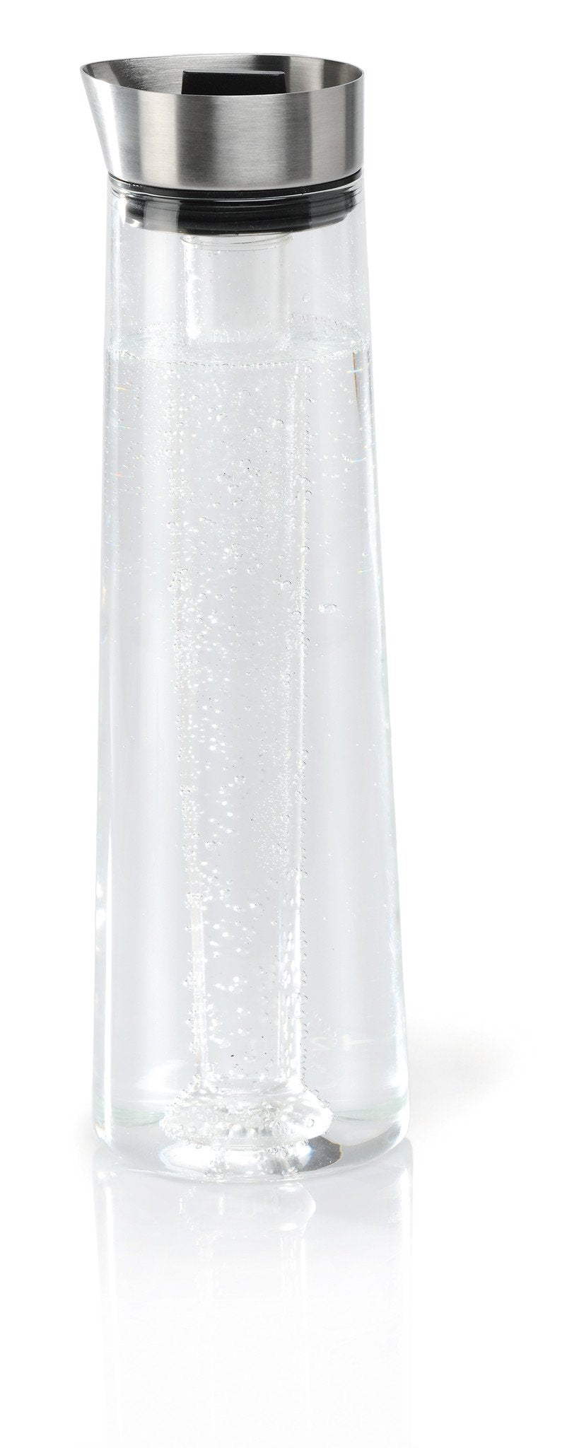 Blomus Acqua Cool Water Carafe