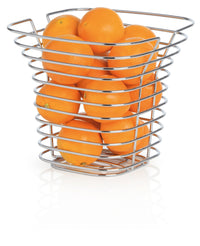 Blomus Sonora Tall Wire Basket