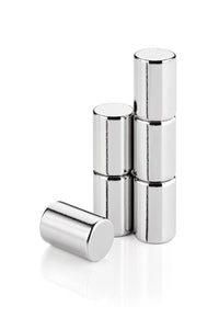 Blomus Velio Magnets - Set of 6
