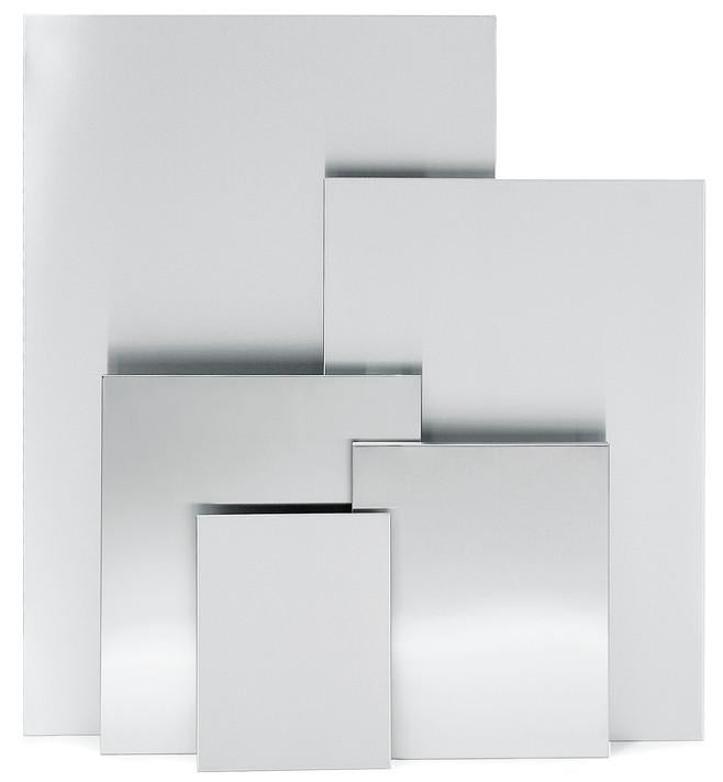 Blomus Muro Magnet Board 16x20 inches
