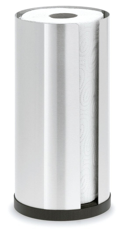 Blomus Cusi Paper Towel Holder Stainless Steel