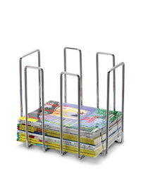 Blomus Wires Magazine Collector