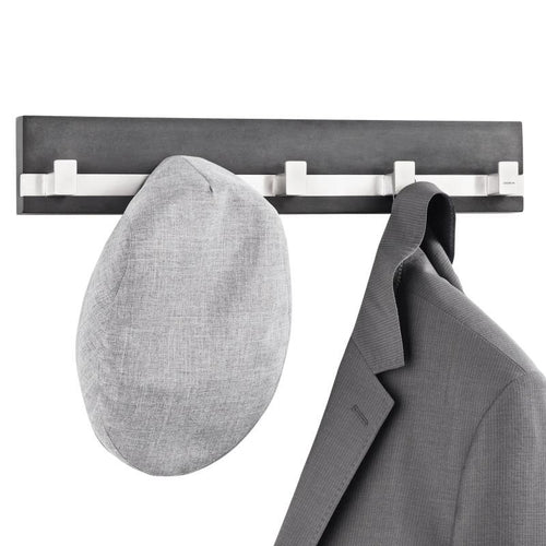 Blomus Menoto Coat Rack Wall Mounted
