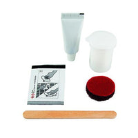 Blomus 2Fix Glue Kit