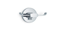 Blomus Areo Twin Wall Hook
