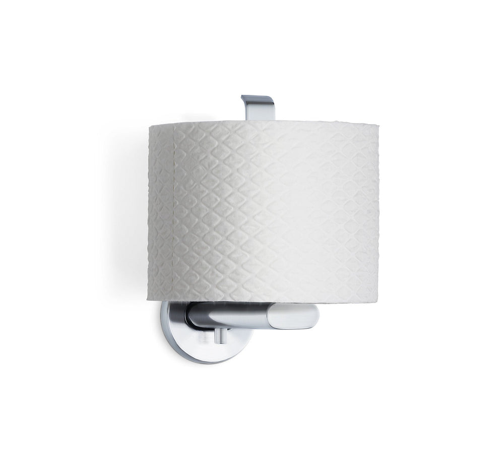 Blomus Areo Spare Toilet Roll Holder