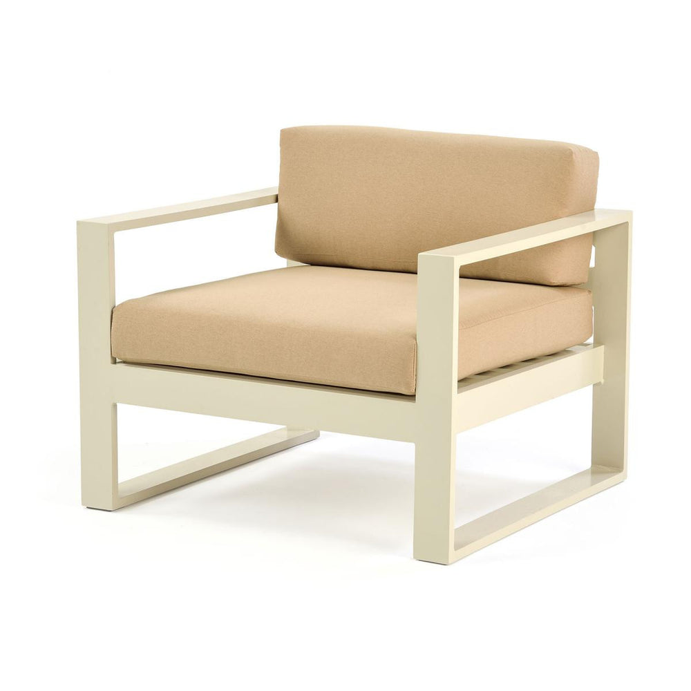 Space Club Chair by Caluco | Caluco | LoftModern