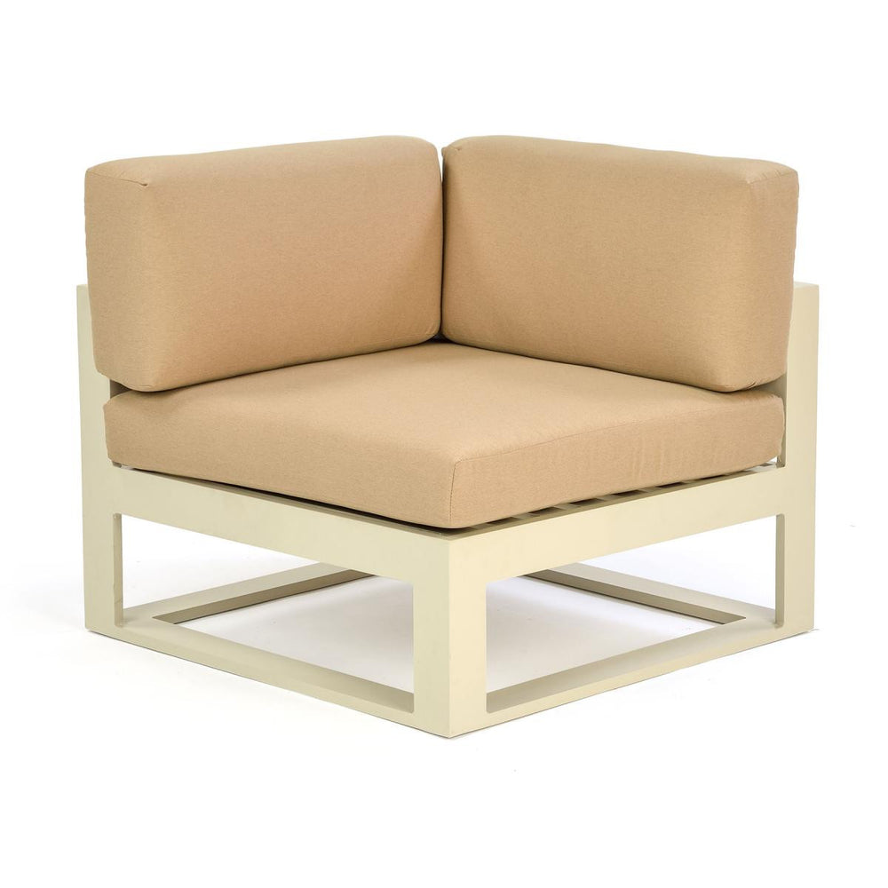 Space Sectional Corner by Caluco | Caluco | LoftModern