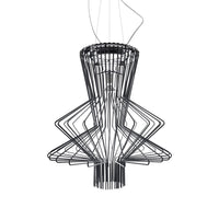 Allegro Ritmico LED Suspension - Foscarini