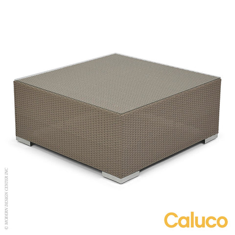 10 Tierra Coffee Table by Caluco