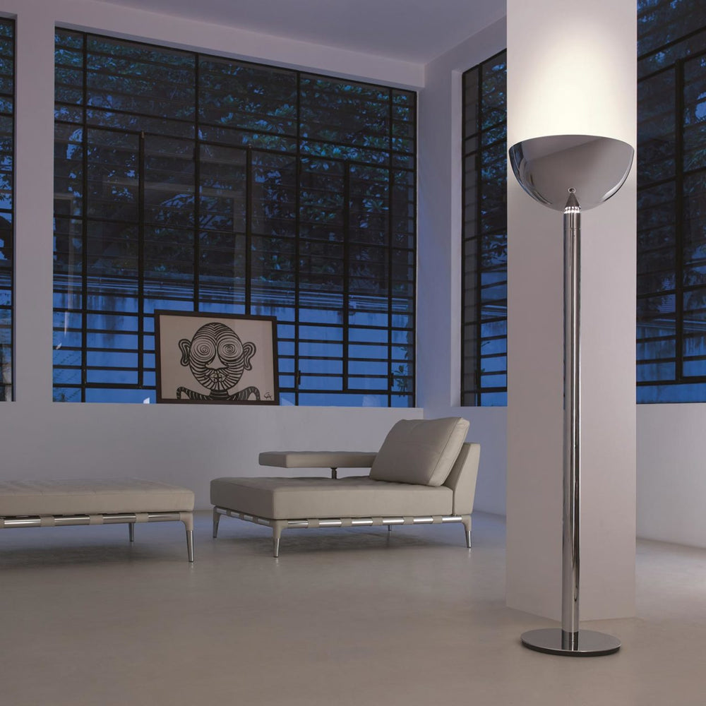 Nemo Italianaluce AM2Z Floor Lamp