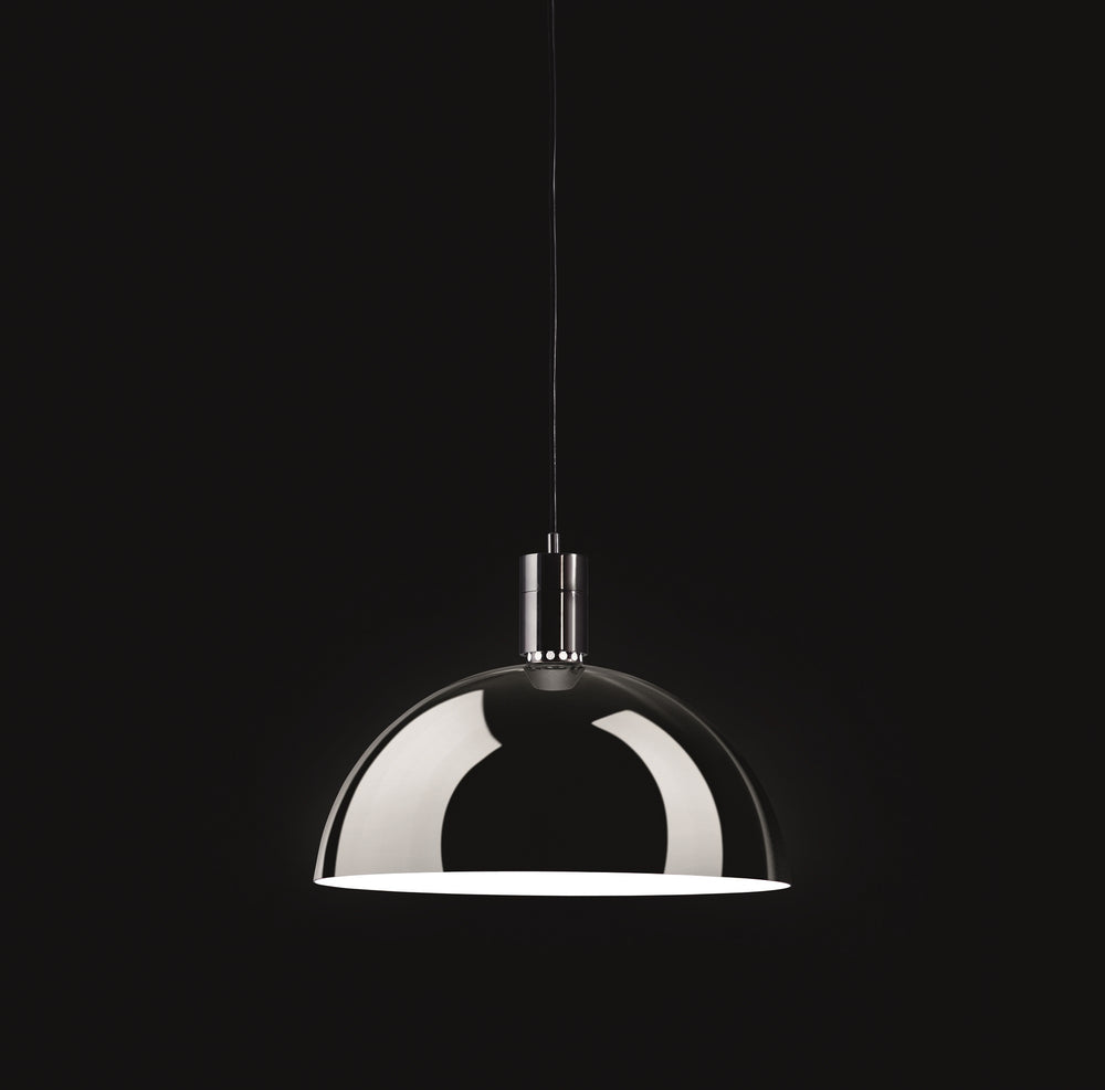 Nemo Italianaluce Franco Albini AM4Z Pendant Light