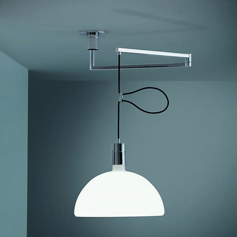 Nemo Italianaluce AS41C Pendant Light