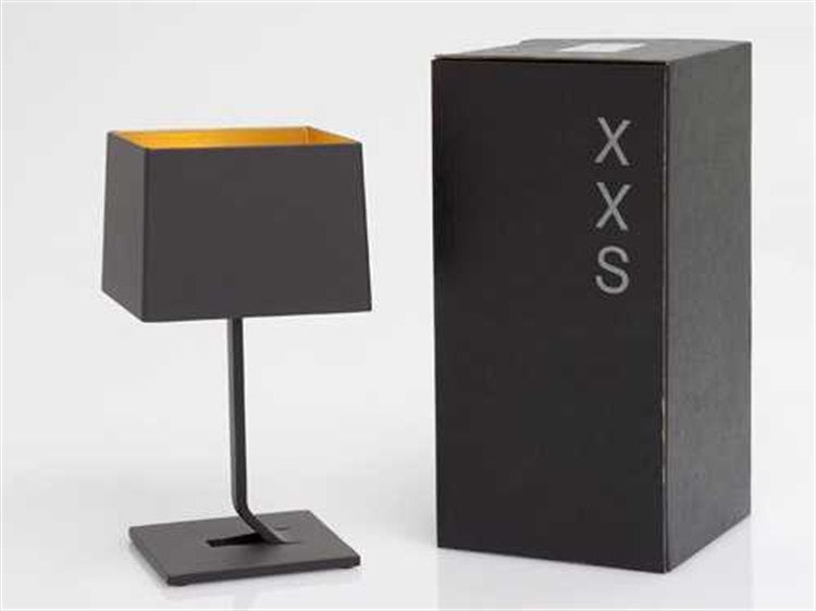 Axis 71 Memory XXS Candle Table Lamp
