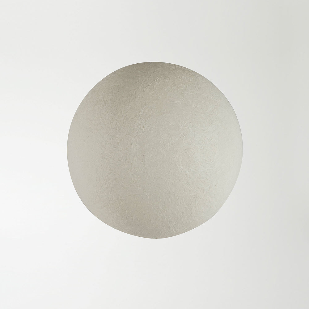 In-es.artdesign A Moon Out Wall Light