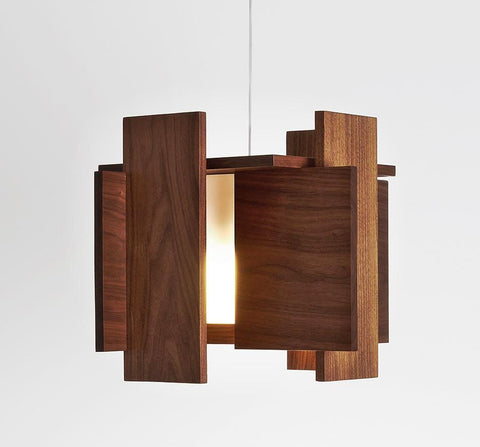 Cerno Abeo LED Pendant Light