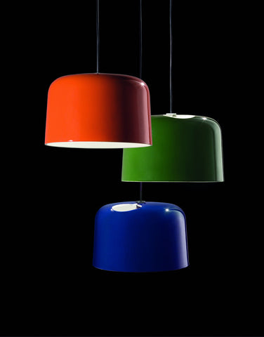 Karboxx Add Pendant Light