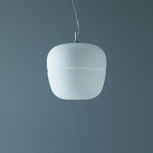 Afra Pendant Light by Karboxx