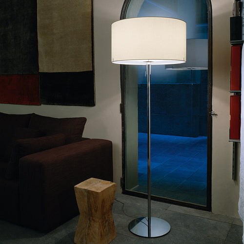 Aitana Floor Lamp 60 Large by Carpyen