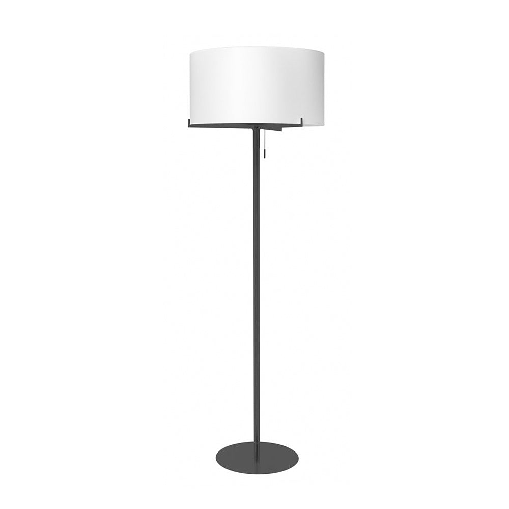 Aitana Floor Lamp 50 Small by Carpyen