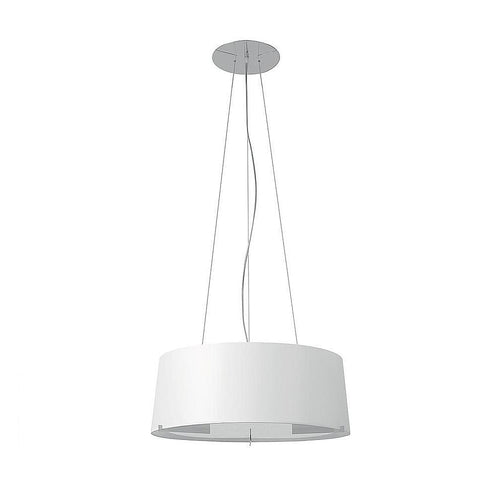 Aitana Pendant Light Small by Carpyen
