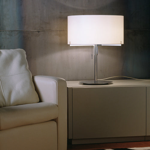 Aitana Table Lamp by Carpyen
