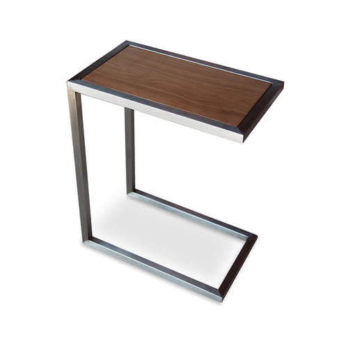 Alfa End Table - set of 2 by SohoConcept