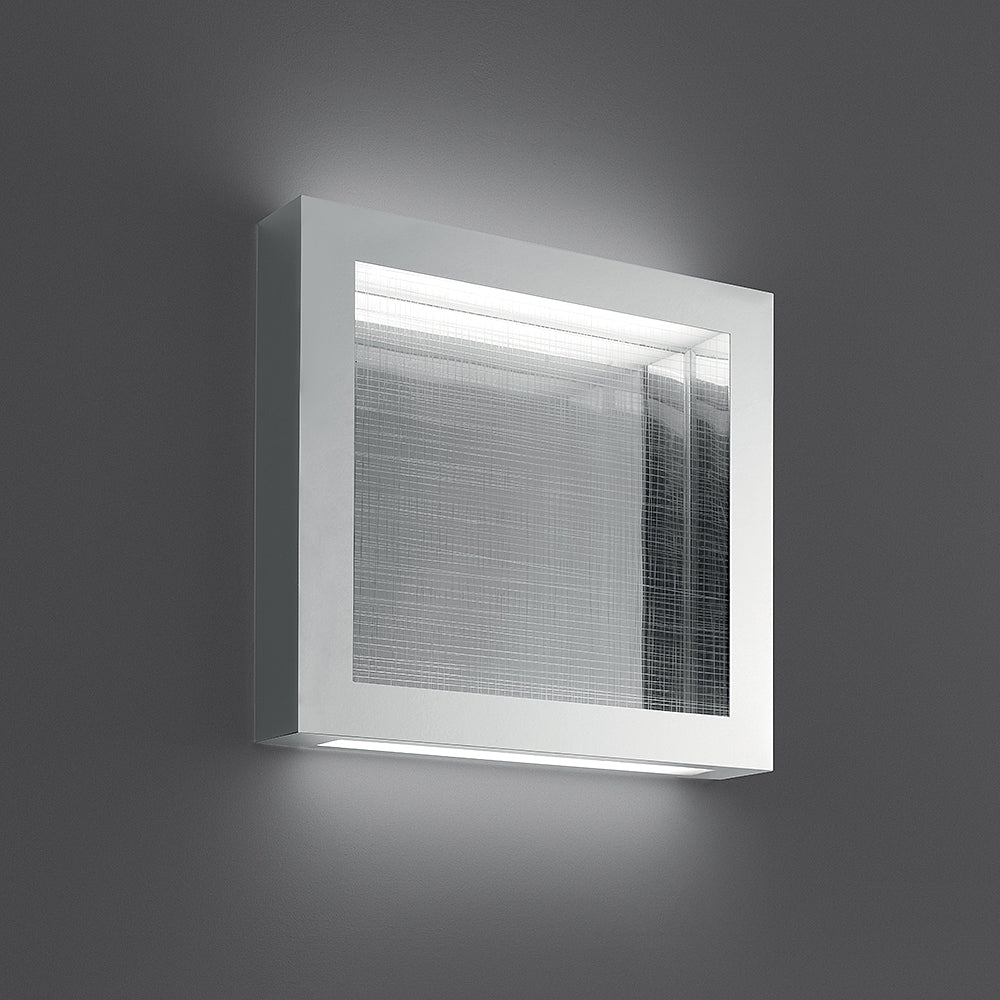Altrove 600 Wall or Ceiling Light by Artemide