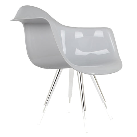 Kubikoff Angel Arm Chair