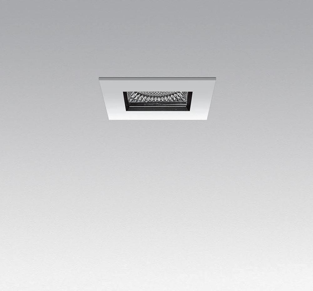 Artemide Aria Mini Outdoor Wall Light 6W LED | Artemide | LoftModern