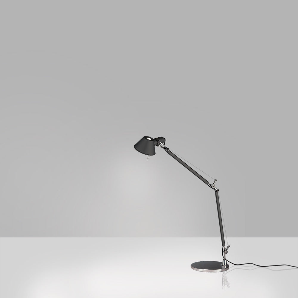 Tolomeo Classic Table Lamp by Artemide