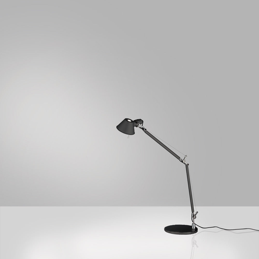 Tolomeo Mini Table Lamp by Artemide