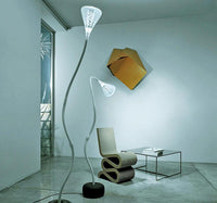 Artemide Pipe Floor Lamp - LoftModern - 2