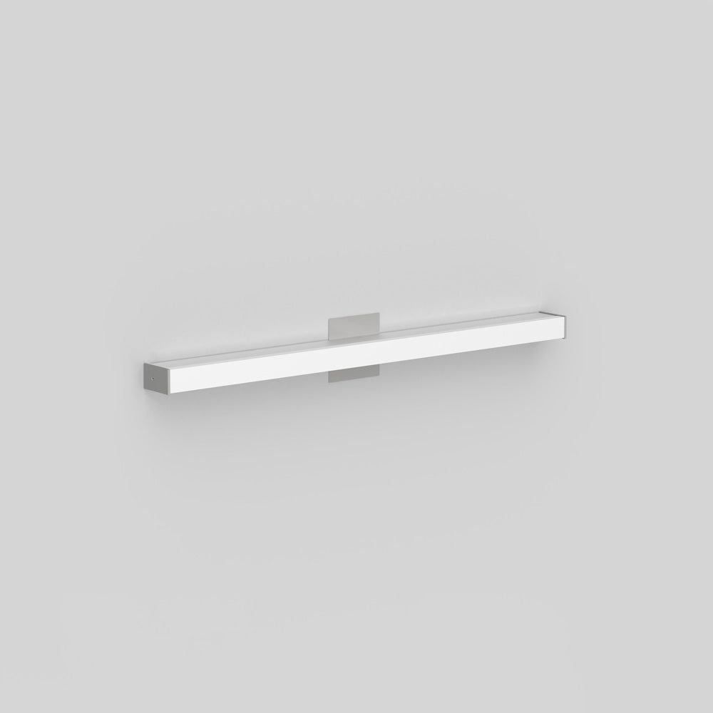 Ledbar 24 Square Wall/Ceiling LED by Rezek
