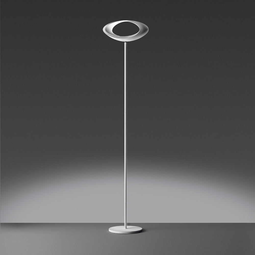 Cabildo LED Floor Lamp by Artemide