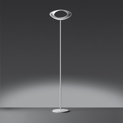 Cabildo LED Floor by Artemide