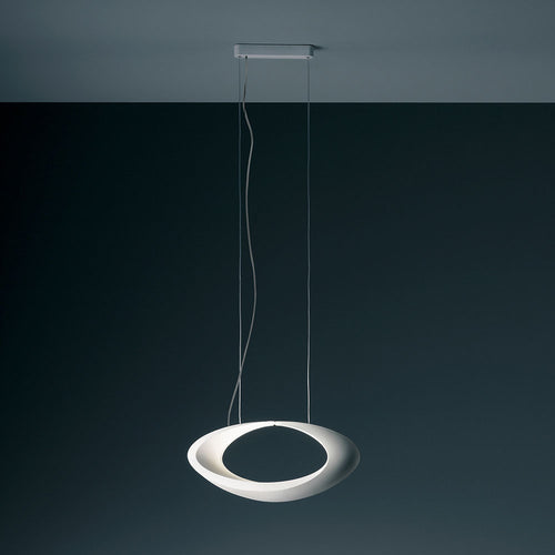 Cabildo LED Suspension by Artemide
