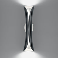 Cadmo Wall by Artemide