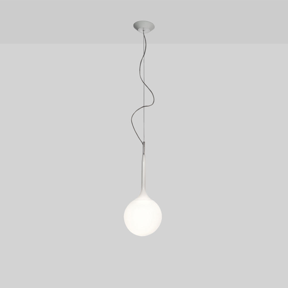 Castore Pendant Light by Artemide