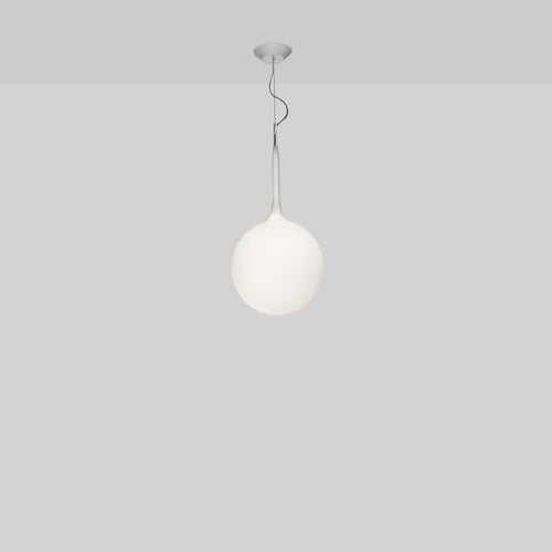 Castore 14 Suspension by Artemide